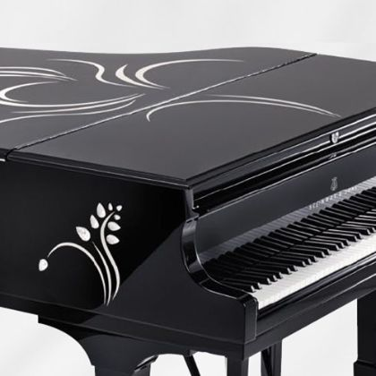http://www.steinway.com/pianos/steinway/limited-edition/lalique