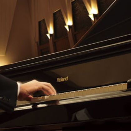 /news/events/special-financing-roland-pianos