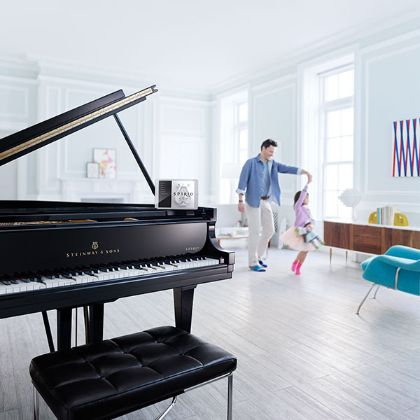 /news/events/fields-pianos-introduces-steinway-spirio