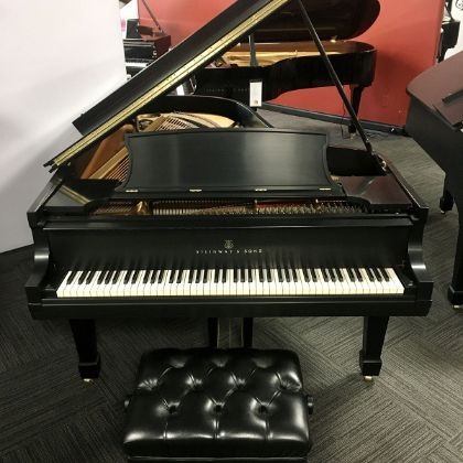 /pianos/used-inventory/steinway-piano-model-b-1968