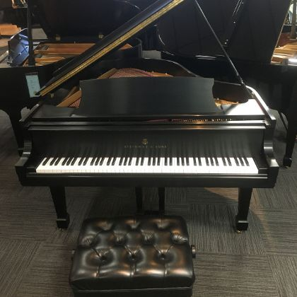 /pianos/used-inventory/steinway-piano-model-m-2002