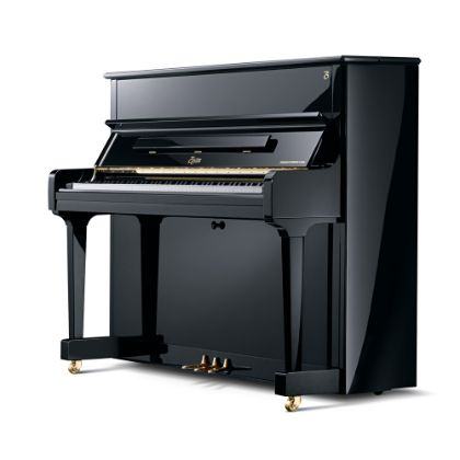 http://www.bostonpianos.com/pianos/boston/upright/shop-up-118e-pe