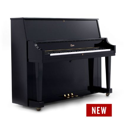 http://www.bostonpianos.com/pianos/boston/upright/shop-up-120s-pe